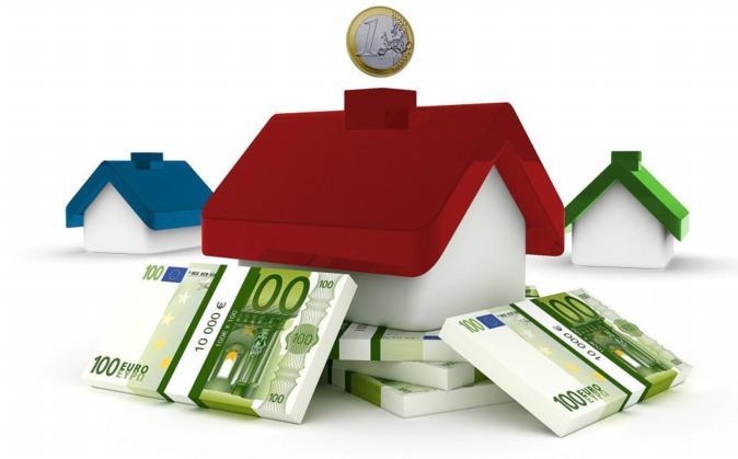 ¿Quieres hipotecar? Conoce los distintos tipos de hipotecas en España.