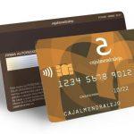 Las mejores tarjetas de crédito en España para el 2021.
