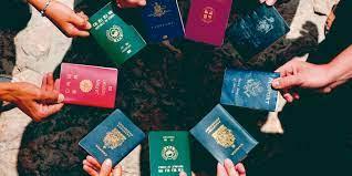 Como solicitar un crédito si eres un<br>extranjero que reside en España.