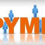 ¿Eres una pyme? Lee las razones ylas formas por las cuales unfinanciamiento es totalmente bueno.
