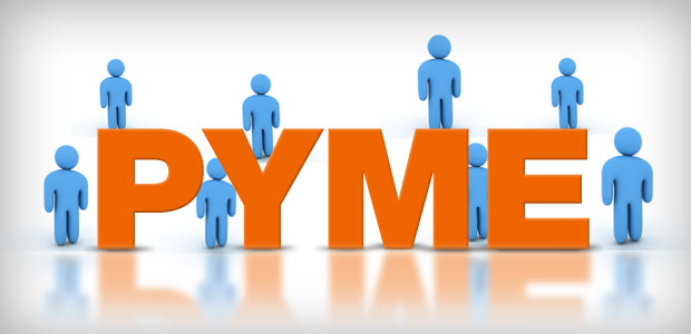 ¿Eres una pyme? Lee las razones y<br>las formas por las cuales un<br>financiamiento es totalmente bueno.