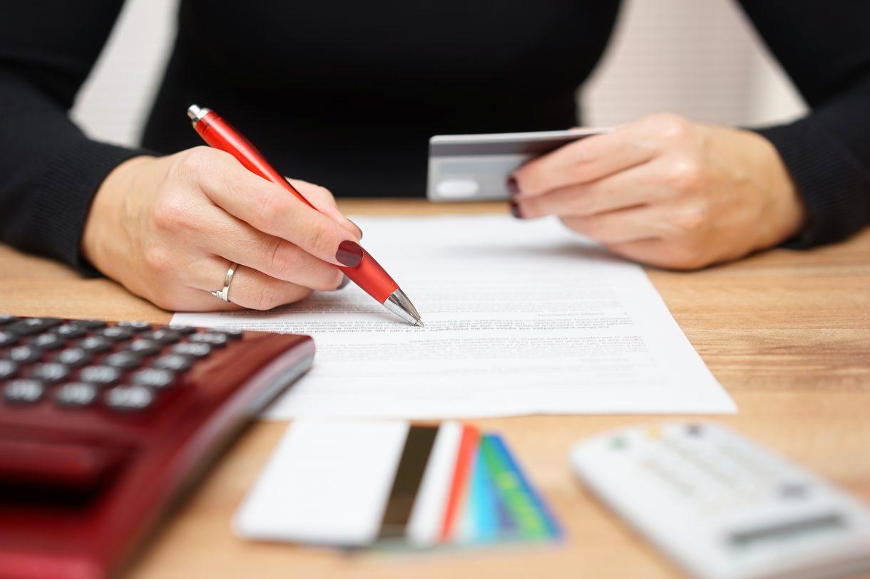 ¿Quieres abrir tu negocio y necesitas un préstamo? Lee esto primero.